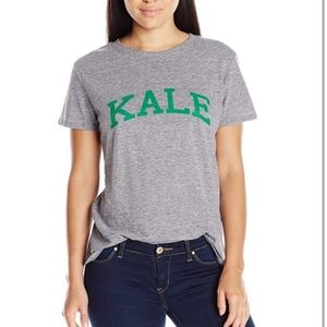 Urban Outfitters KALE Shirt